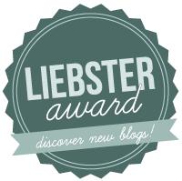 Liebster Award - Veras Fragen