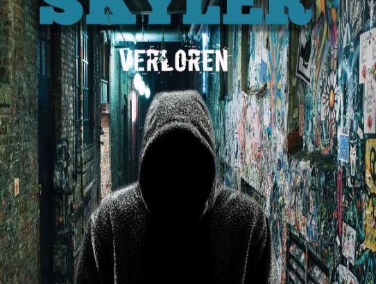 """""""Skyler – Verloren"""": Interview mit Skyler, Teil 2"""