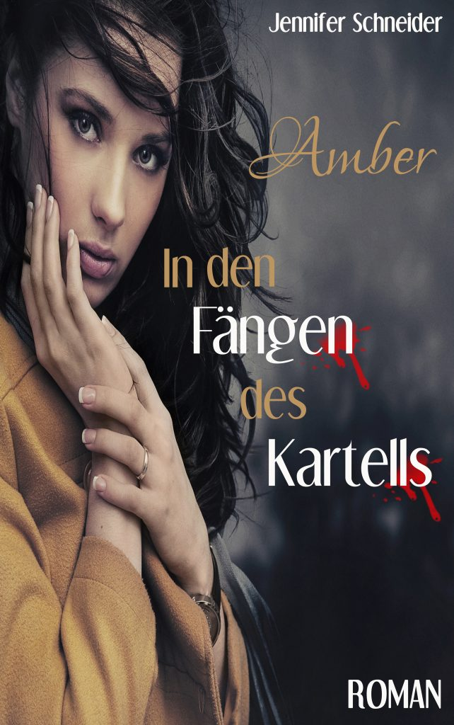 amber-cover-fertig