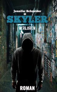 Skyler_Cover_for_Kindle (6)