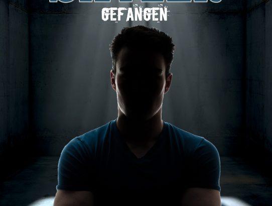"""""""Skyler – Gefangen"""": Leseprobe und Infos zu Skylers Fortsetzung"""