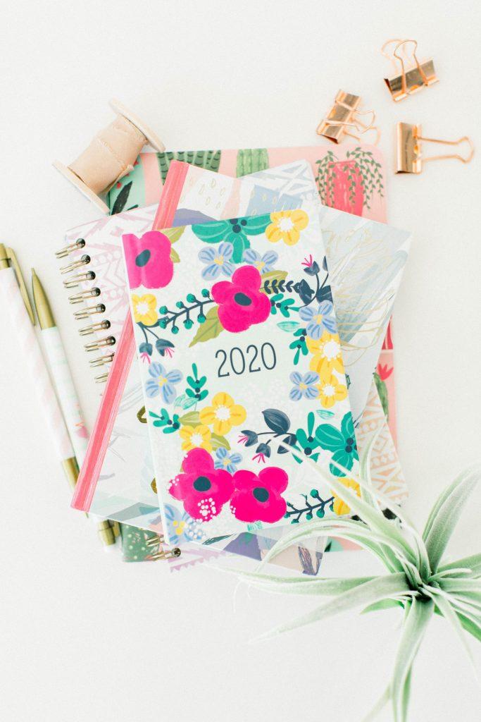 Romane 2020
